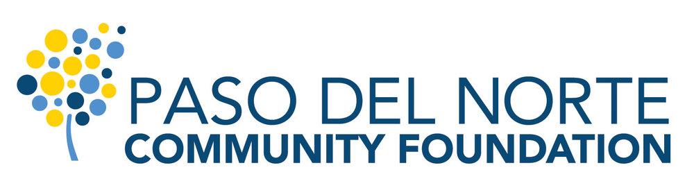 PDNCF_logo.jpg