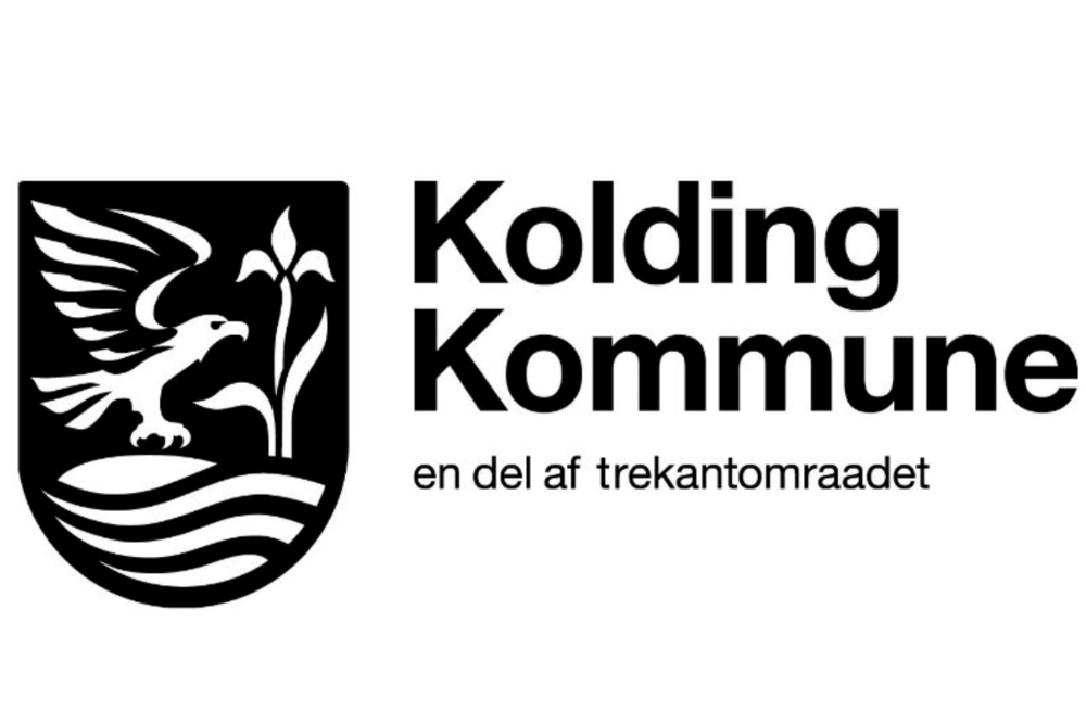 Kolding Kommune - Kolding municipality is supporting the Danish Championship among other sporting events in the area. We really appreciate their sponsorship each year.