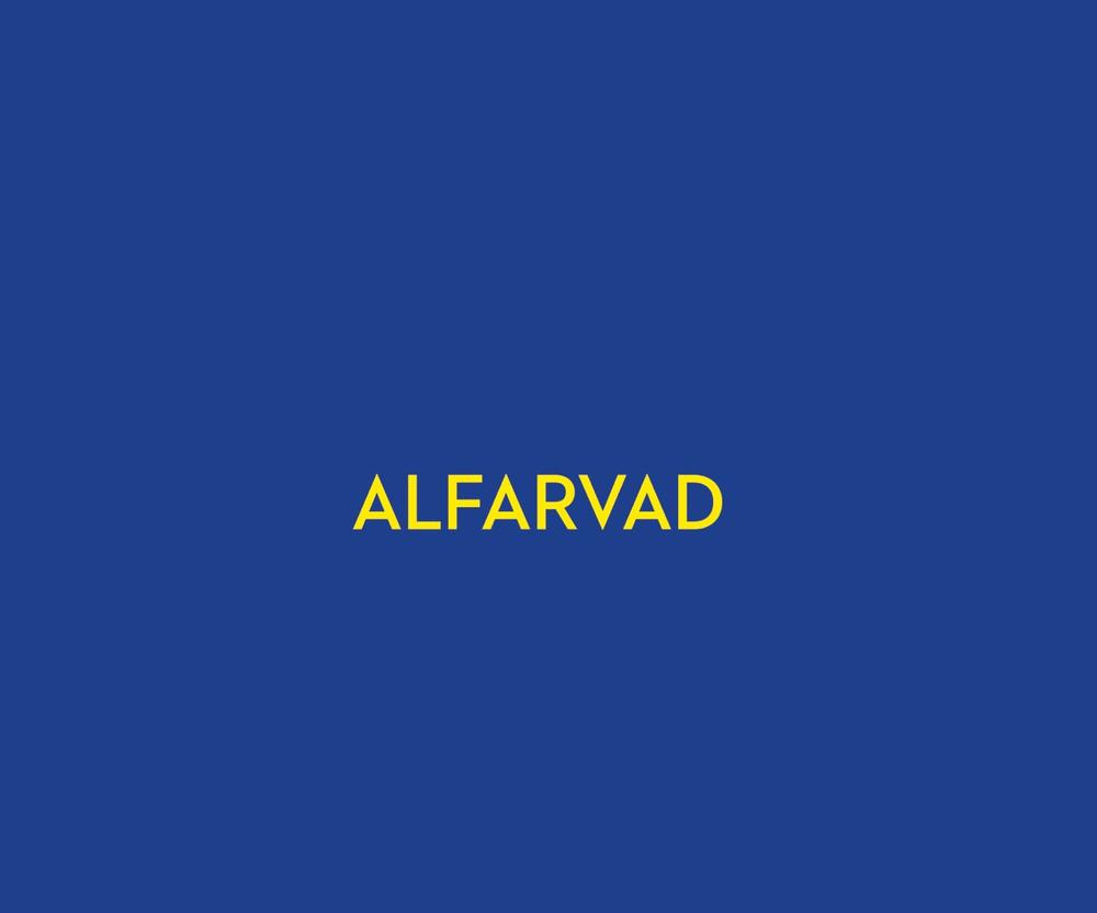 Alfarvad.jpg