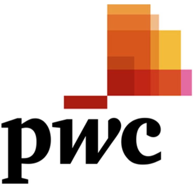 PWC -