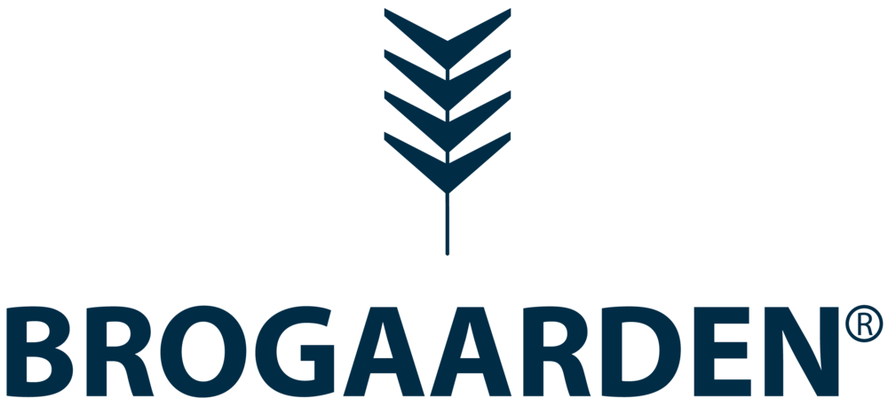 Brogaarden - Brogaarden is one of the market's strongest brands within sales of and advice on horse feed.