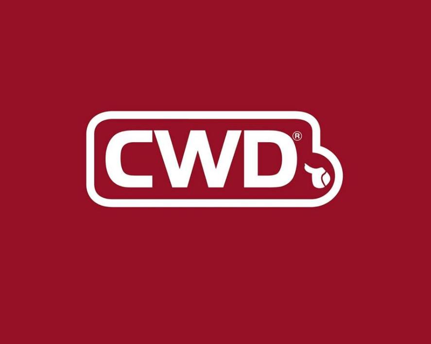 CWD v. Nadine Tangen -