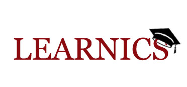 Learnics - Leading the new teaching and learning revolution.