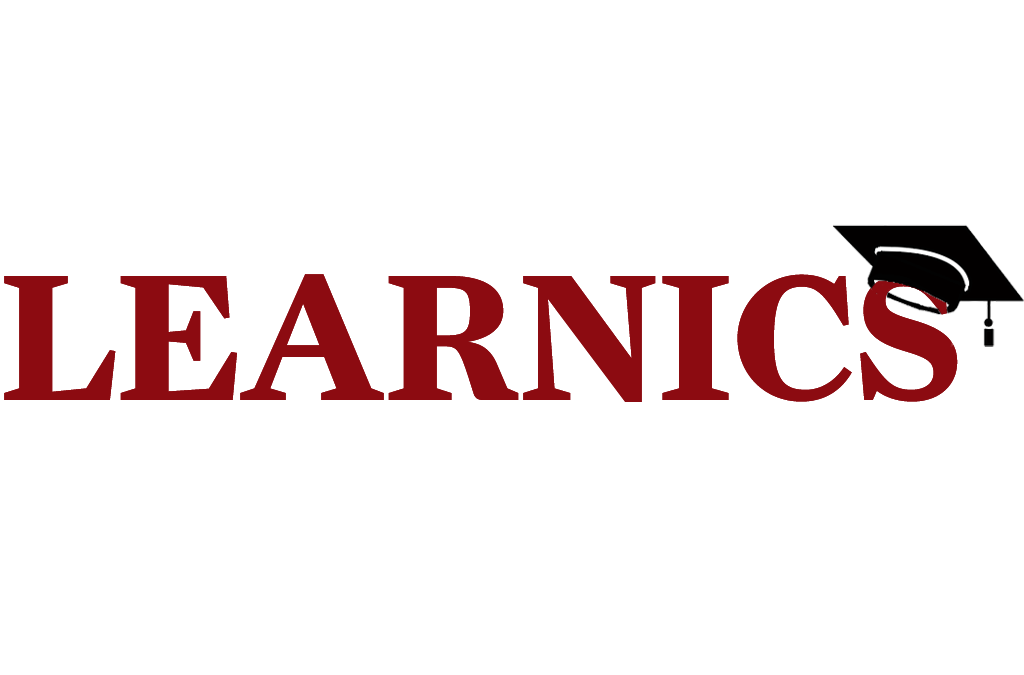 Learnics - Leading the new teaching and learning revolution through Learning Analytics