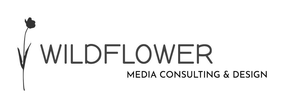 WILDFLOWER-logo.png