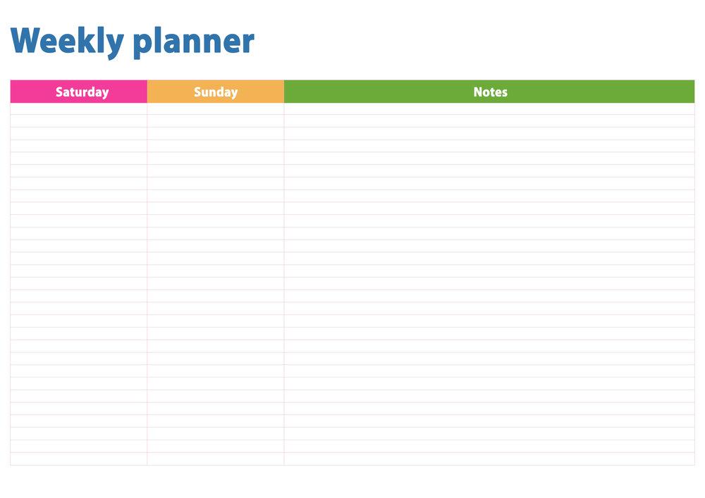 weekly-planner-horizontal-back-side-2-EN.jpg