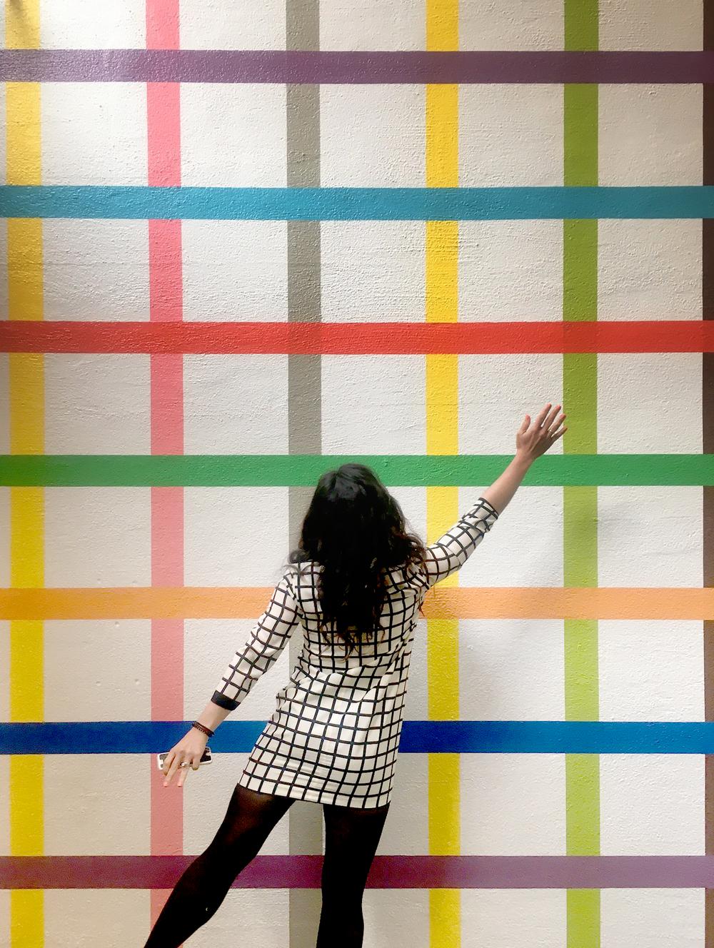 colorfactor