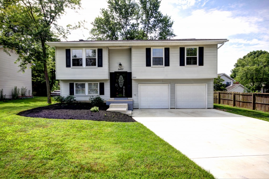 Homes for rent near Fort Meade, Maryland
