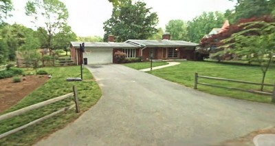 Homes for sale in Millersville