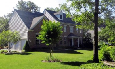 Homes for sale in Severn