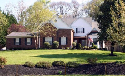 Homes for sale in Gambrills
