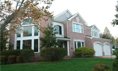 Homes for rent in Odenton