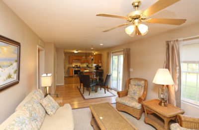 Easton homes for sale