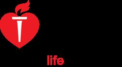 American Heart Association -