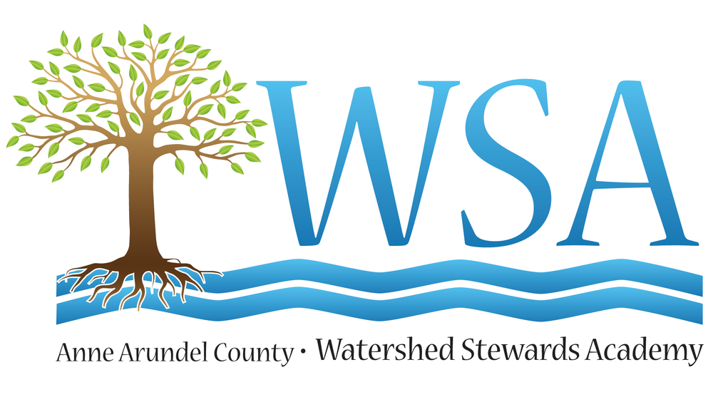 Anne Arundel County Watershed Stewards Academy -