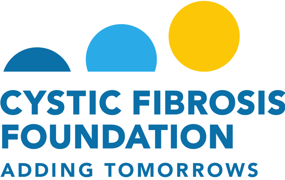 Cystic Fibrosis Foundation -