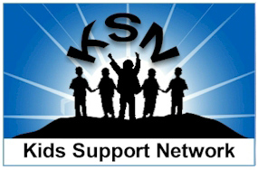 Kids Support Network Glen Burnie -