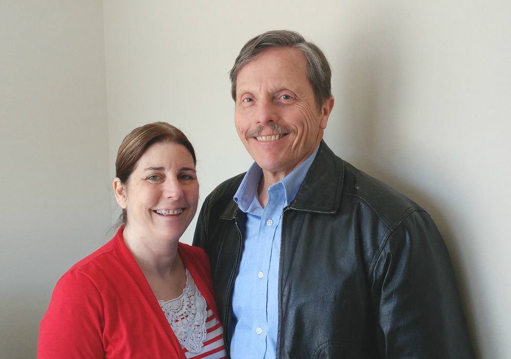 After renting out their Hanover, Maryland, investment property for more than 20 years, Mark and Lisa recently hired Jerry Kline, realtor with Keller Williams Flagship of Maryland, to sell the property. Jerry sold the home in four days for the full asking price.