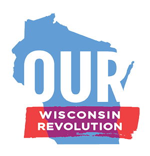 Our Wisconsin Revolution - Dane