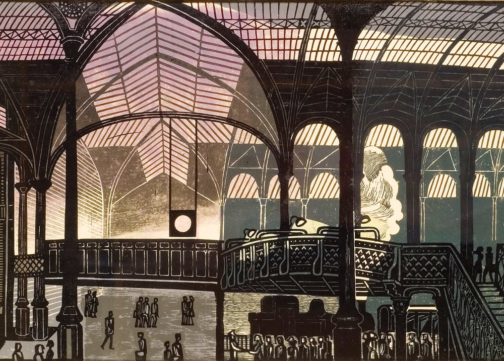 Liverpool-Street-Station Bawden.jpeg