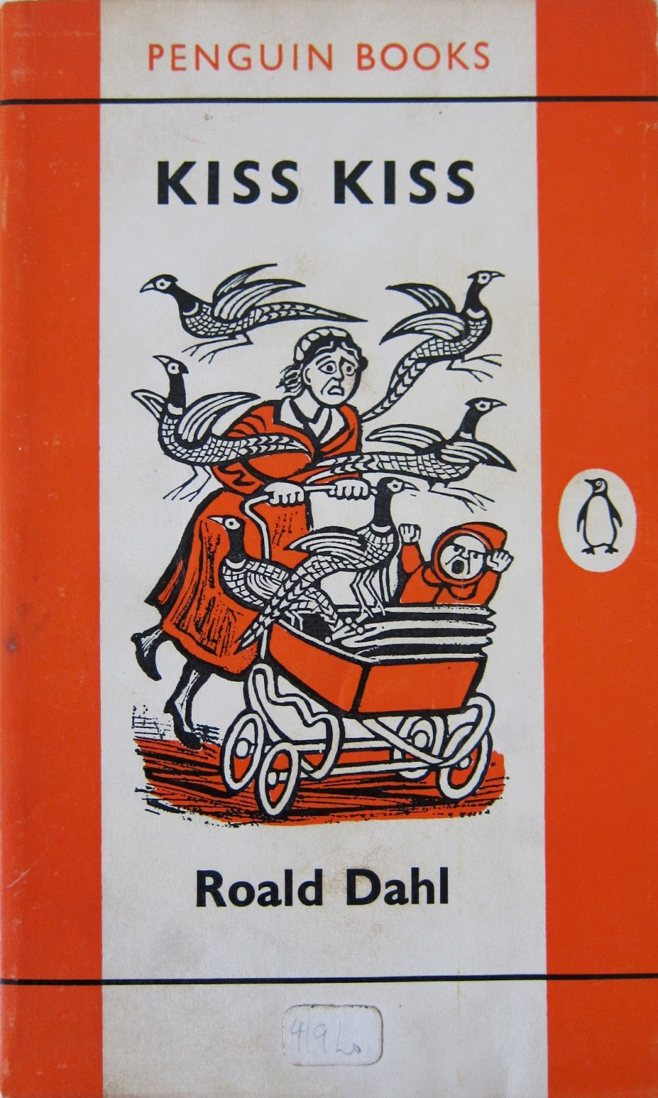 Penguin cover by Bawden.jpg
