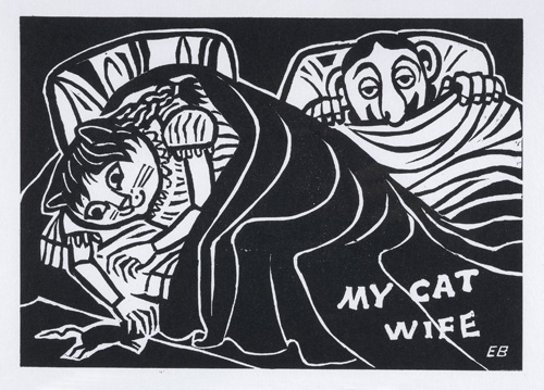 188-My-Cat-Wife-by-E-Bawden.jpg