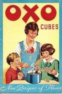 oxo 1950s.jpg
