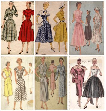 fifties dress patterns.jpg