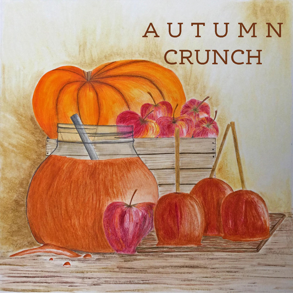 AUTUMN CRUNCH 2.jpg