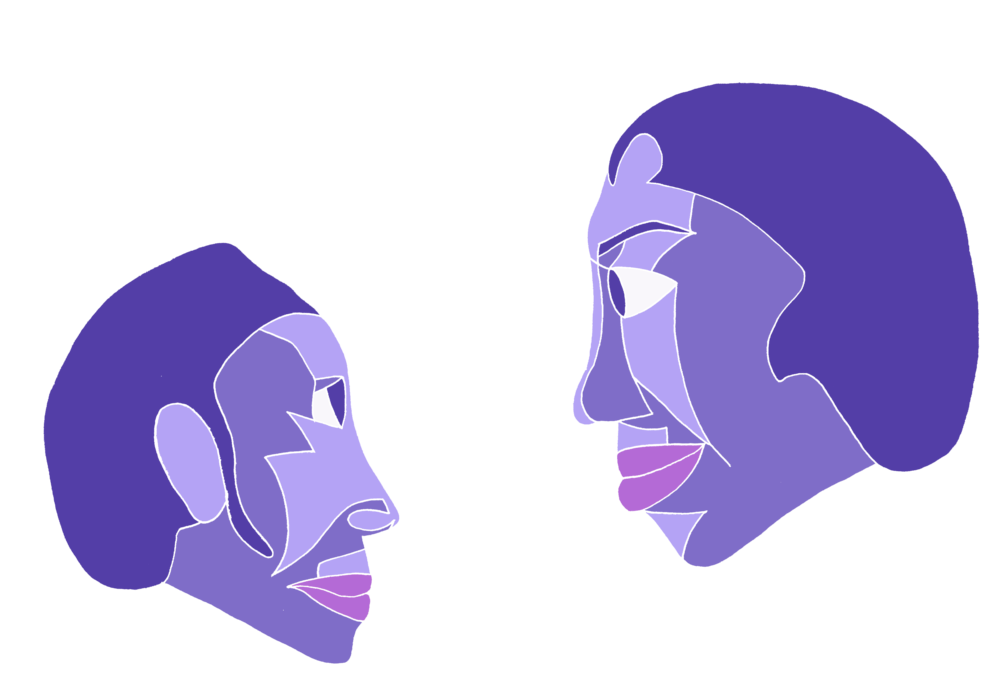 Colour purple .png
