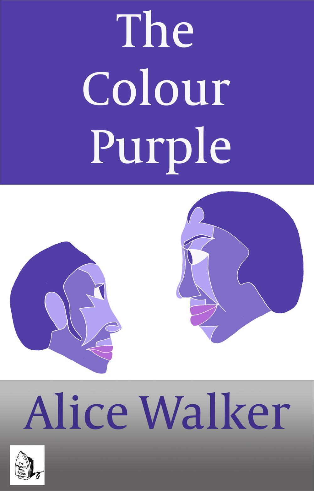 The colour purple cover 4.jpg