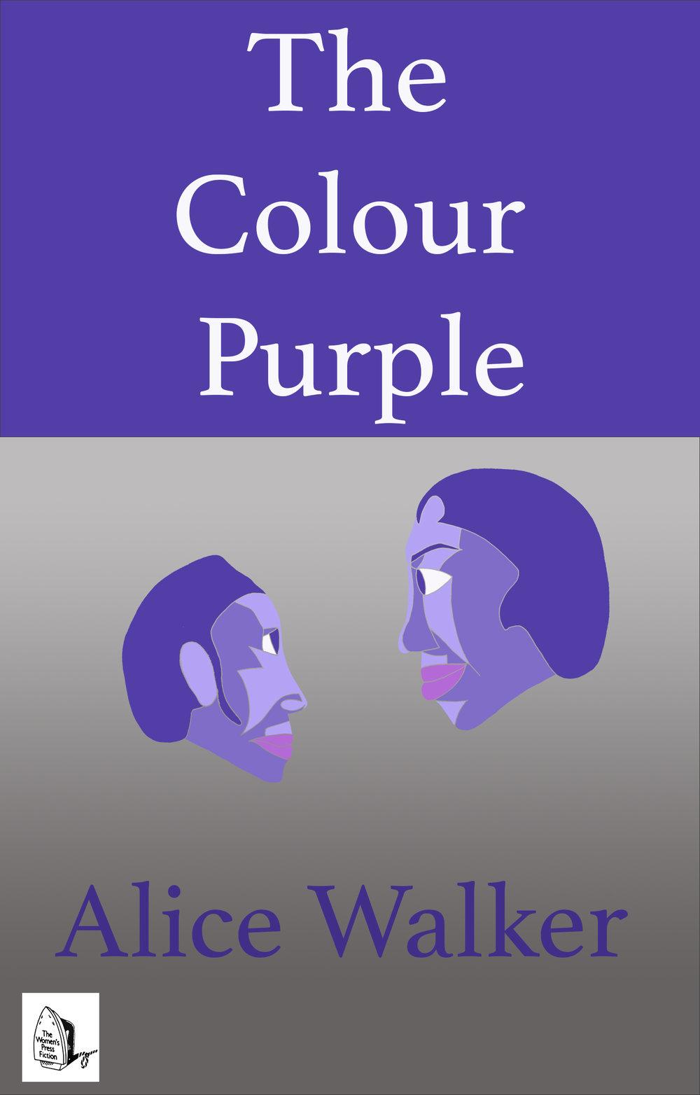 The colour purple cover 7.jpg