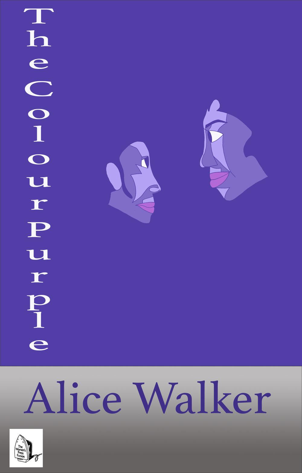 The colour purple cover 5.jpg