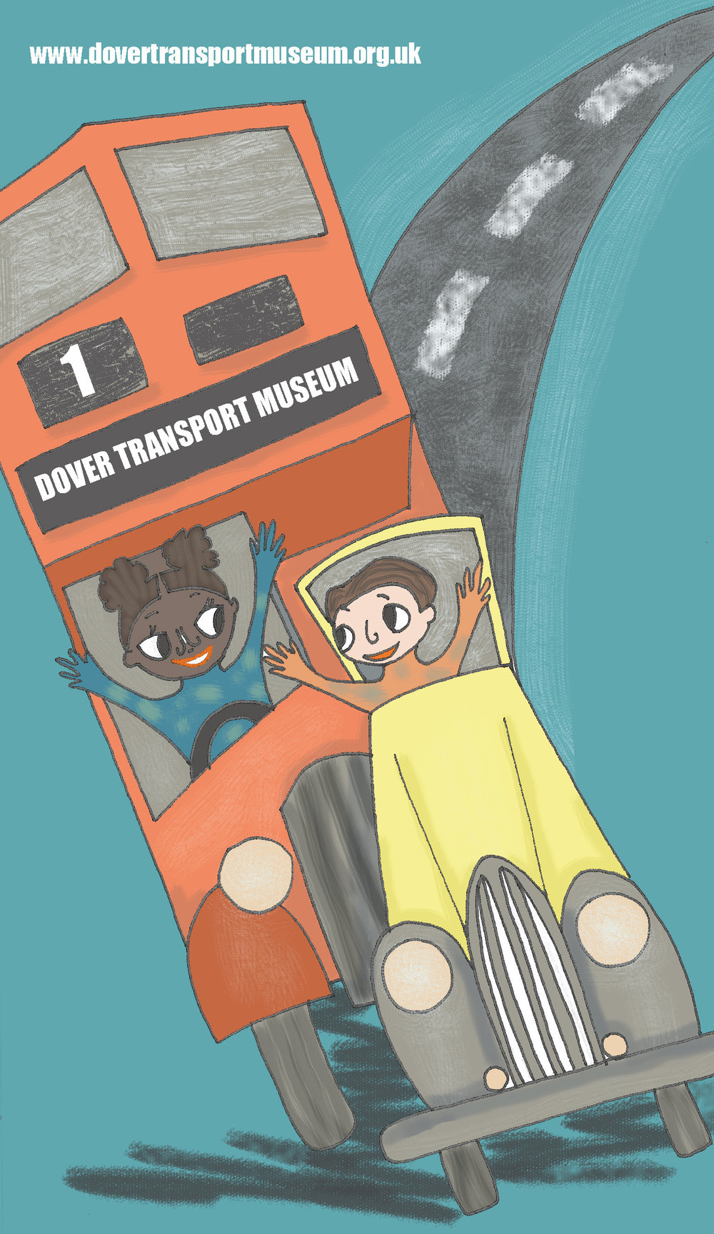 Colour visual transport poster.jpg