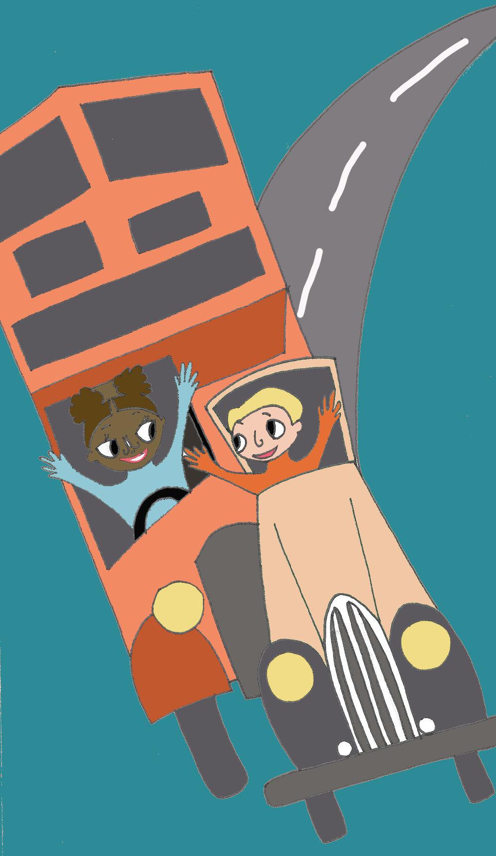 Transport kids visual .jpg