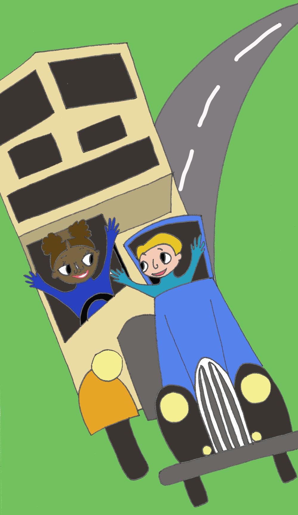Transport kids visual 2psd.jpg
