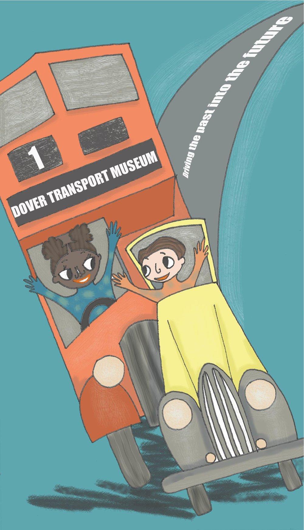 Transport poster kids visual 4-01.jpg