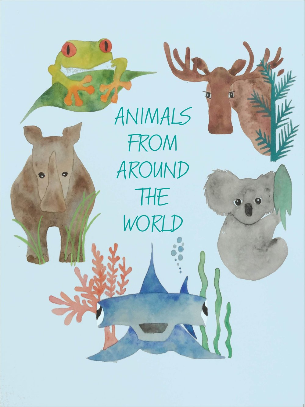 ANIMALS COVER 1-01.jpg