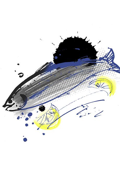 Margaret Gockel fish.jpg