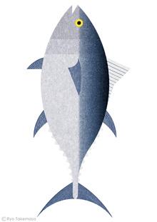 Ryo Takemasa fish.jpg