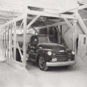 TruckonScales.jpg