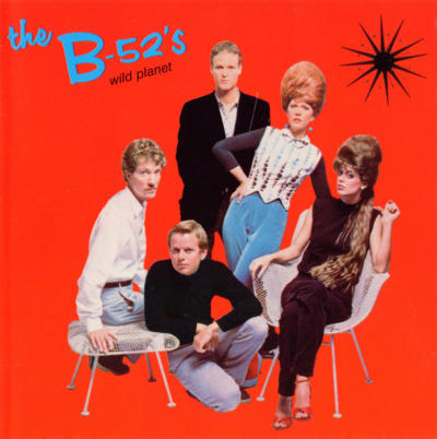 retros bands played with B52s.jpg