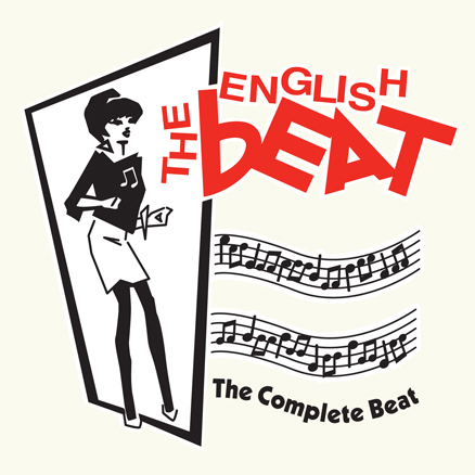 Retros band played with The English Beat.jpg