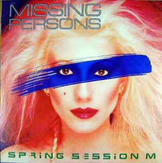 retros bands played with missing persons.jpg