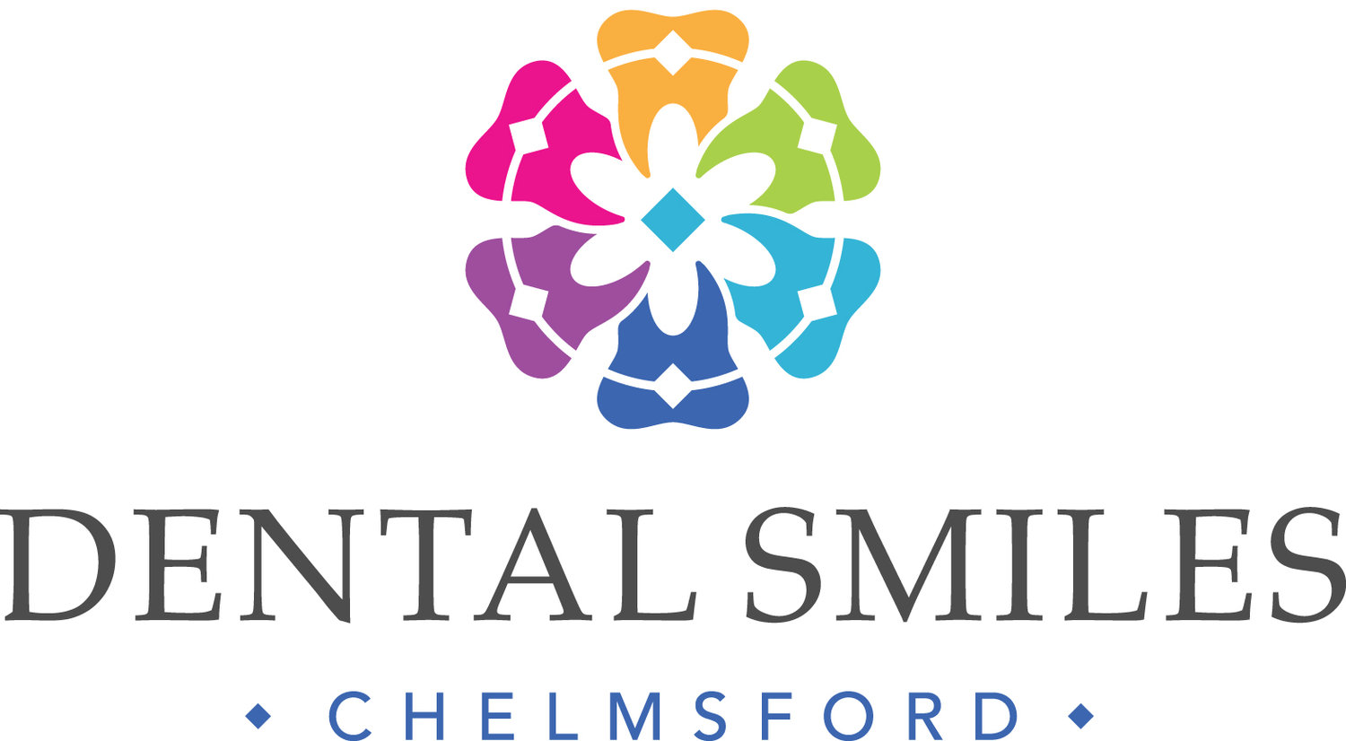 Dental Smiles Chelmsford