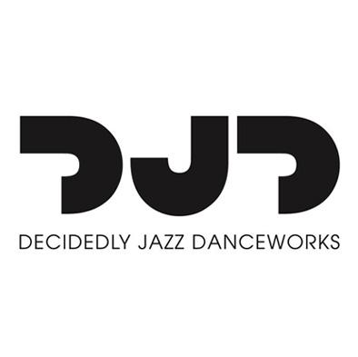 DJD-logo.jpg