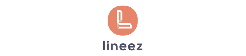 lineez_.jpg