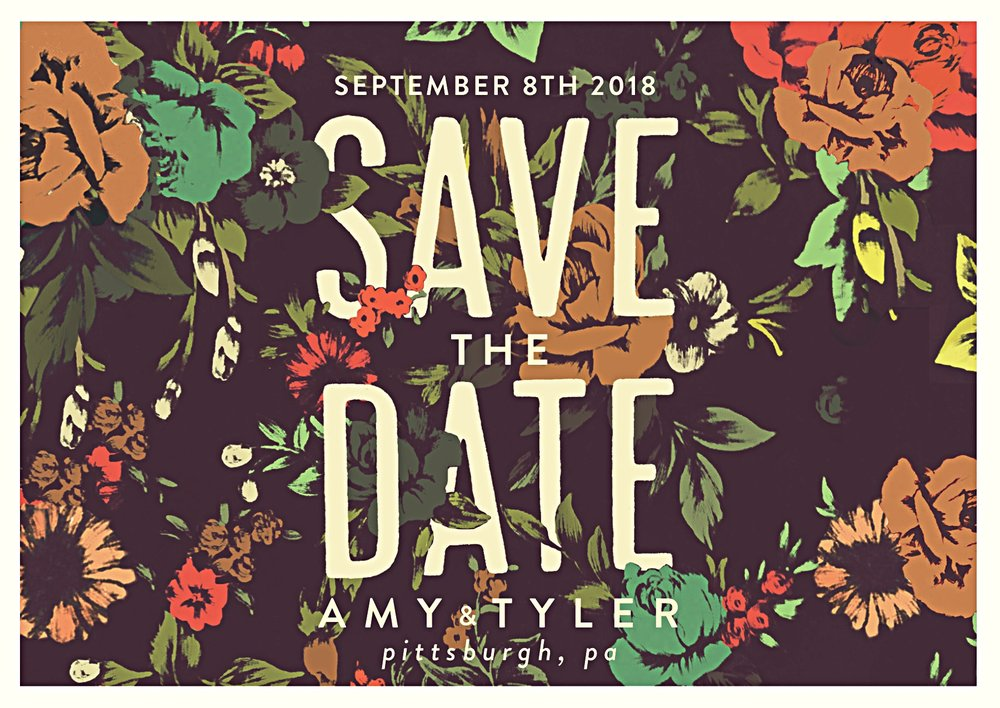 amy tyler save the date proof .jpg
