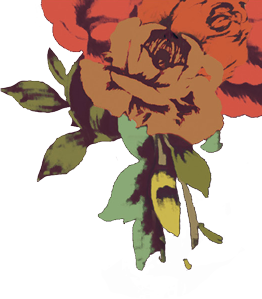 floral-top-right.png