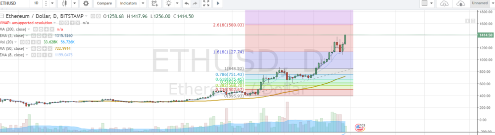 eth1.PNG